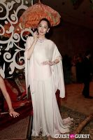 The School of American Ballet Winter Ball: A Night in the Far East #63