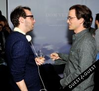 Dom Vetro NYC Launch Party Hosted by Ernest Alexander #31