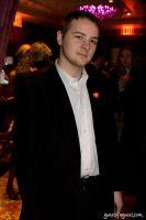 Jeremy Logan-Cavendish