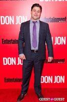 Don Jon Premiere #106