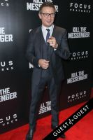 Kill The Messenger Movie Premiere #3