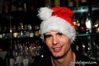 Day & Night Brunch @ Revel 19 Dec 09 #40