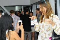 The HINGE App New York Launch Party #292