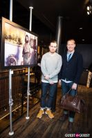 The Frye Company Pop-Up Gallery #13