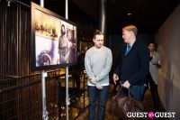 The Frye Company Pop-Up Gallery #15