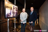 The Frye Company Pop-Up Gallery #16