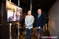 The Frye Company Pop-Up Gallery #17