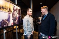 The Frye Company Pop-Up Gallery #20