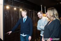 The Frye Company Pop-Up Gallery #28