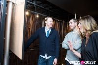 The Frye Company Pop-Up Gallery #32
