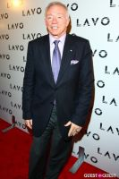 Grand Opening of Lavo NYC #15