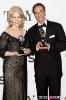 Tony Awards 2013 #19