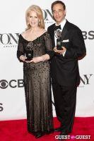 Tony Awards 2013 #17