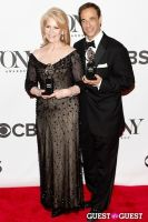 Tony Awards 2013 #16
