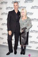 Jeffrey Fashion Cares 10th Anniversary Fundraiser #8