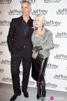 Jeffrey Fashion Cares 10th Anniversary Fundraiser #7