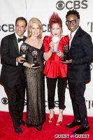 Tony Awards 2013 #7