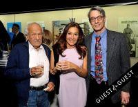 New York Sephardic Film Festival 2015 Opening Night #46