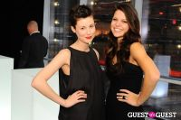The New Museum Spring Gala 2011 #121