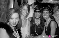 Great Gatsby Gala #46