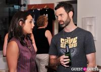 Ed Hardy:Tattoo The World documentary release party #68