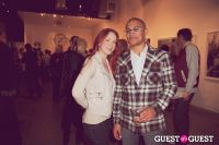 Private Reception of 'Innocents' - Photos by Moby #64