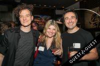 Venrock Innovators Night #10