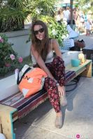 Coachella 2013 - Windish Friends & Family BBQ with Bacardi & SoHo House #4