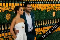 The Sixth Annual Veuve Clicquot Polo Classic Red Carpet #28
