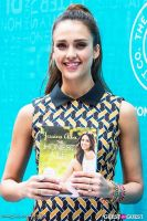 Jessica Alba - The Honest Life Book Signing #4