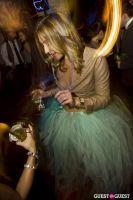 Jessica Arb's Birthday Party #13