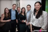 MCNY's 4th Annual Winter Thaw #51