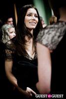 Charity: Ball Gala 2011 #181