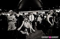 Charity: Ball Gala 2011 #53