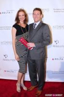 Resolve 2013 - The Resolution Project's Annual Gala #193