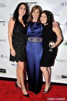 Champagne & Song Gala Celebrating Sage Eldercare #52