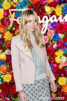 Ferragamo Celebrates The Launch of L'Icona #59