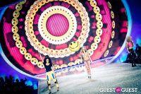 Victoria's Secret Fashion Show 2013 #226