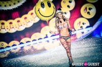 Victoria's Secret Fashion Show 2013 #227