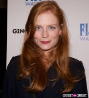 FIJI and The Peggy Siegal Company Presents Ginger & Rosa Screening  #10