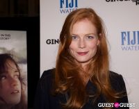 FIJI and The Peggy Siegal Company Presents Ginger & Rosa Screening  #8