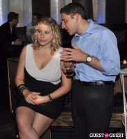 Cancer Research Institute Young Philanthropists 4th Annual Midsummer Social #62