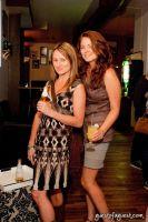 Jessica Olien, Brooke Moreland