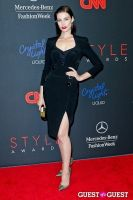 The 10th Annual Style Awards #40