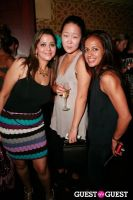 Leila Shams After Party and Grand Opening of Hanky Panky #35