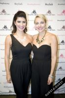 Toasting the Town Presents the First Annual New York Heritage Salon & Bounty #81