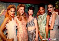 Atelier by The Red Bunny Launch Party #71