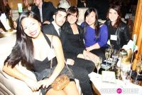 NY Sunworks 4th Annual Greenhouse Project Benefit #57