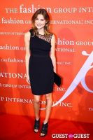 The Fashion Group International 29th Annual Night of Stars: DREAMCATCHERS #188