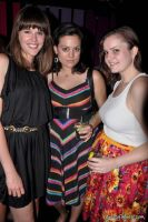Jessica Schroeder, Liz Goff